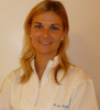 Dott.ssa Giulia Beltrame